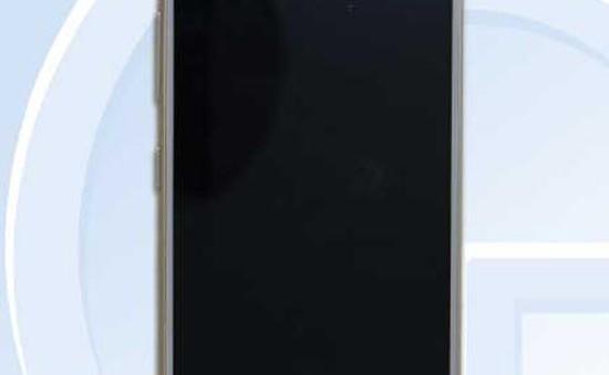 Lộ diện smartphone mỏng nhất thế giới