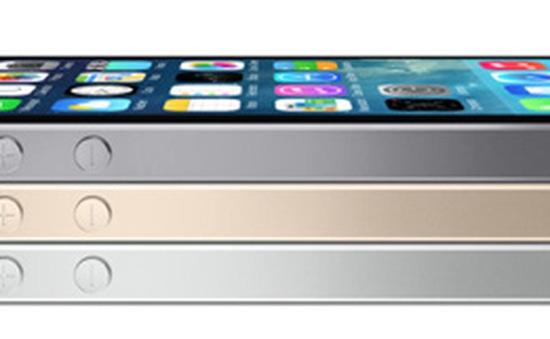 Apple sẽ ra sao nếu thiếu iPhone?