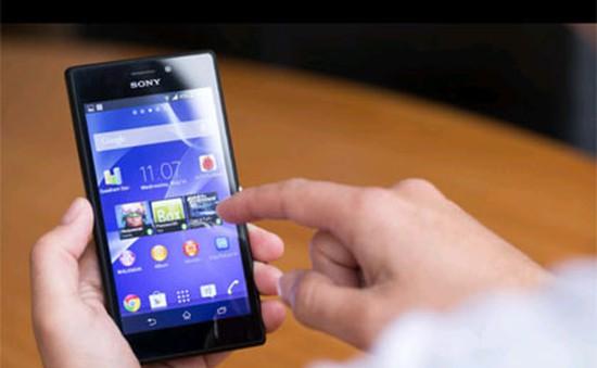 """6 smartphone tầm trung pin """"khủng"""" nhất năm 2014"""