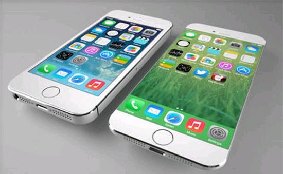 Loạn thông tin ngày ra mắt iPhone 6