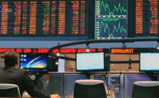 Kinh tế Brazil biến động sau cái chết của ứng cử viên Tổng thống