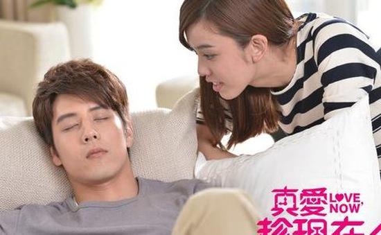 Phim mới trên VTV9: Gọi tên tình yêu