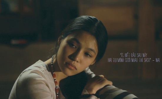 Liên hoan phim trực tuyến YxineFF 2013: Ai cũng có một lựa chọn