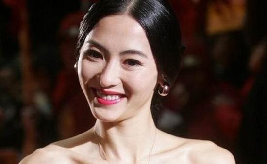 Trương Bá Chi tiết lộ về cuộc sống mới tại Singapore