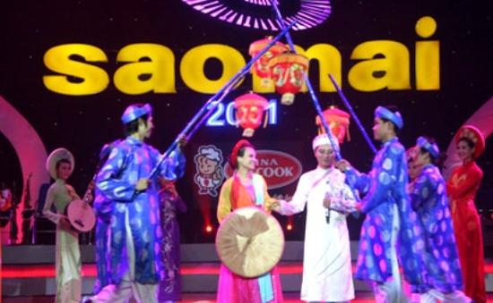 Cách thức đăng ký dự thi Sao Mai 2013