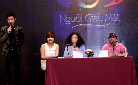 """Chương trình truyền hình thực tế """"Big Brother"""" về Việt Nam"""