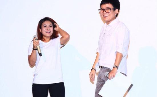 Liveshow 4 Giọng hát Việt không loại thí sinh