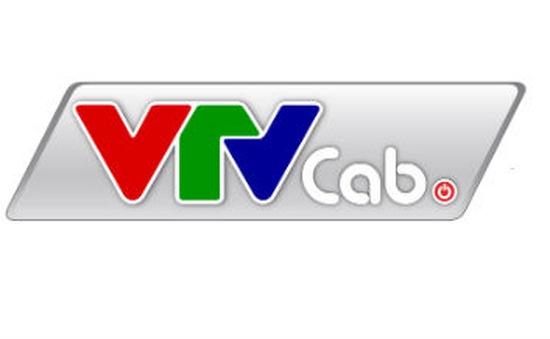 Điểm sáng của truyền hình trả tiền Việt Nam