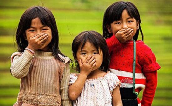 """""""Visage của Réhanh""""- góc nhìn của một tâm hồn yêu Việt Nam"""