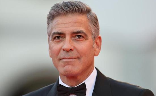George Clooney tiếp tục làm phim với anh em nhà Coen