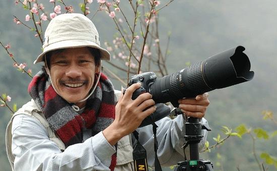 """Chương trình 23h - NSNA Thái Phiên: """"Cái đẹp hoàn hảo là cái đẹp của tạo hóa..."""""""