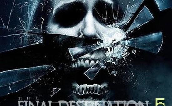 Phim đặc sắc trên HBO, Star Movies và Cinemax ngày 12/6