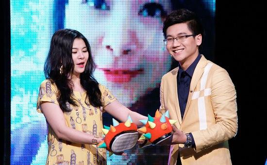 """Ghế không tựa: NSƯT Kim Oanh vui khi người xem """"ghét"""" nhân vật của mình (22h30, VTV6)"""