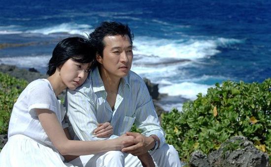 """""""Tình yêu và sự dối trá"""" – Phim hay trên VTVcab 4"""