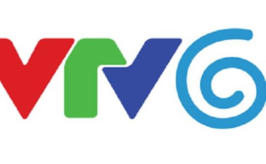 Tuần này, VTV6 có gì đặc sắc?