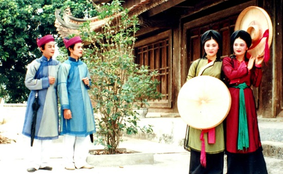 Làm sao để bảo tồn quan họ Bắc Ninh?