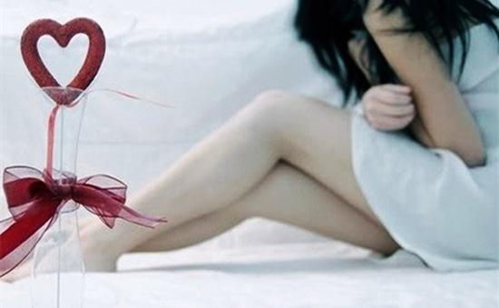 Những nguy cơ từ nạo phá thai
