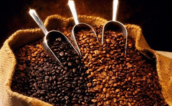 Muốn giảm cân? Hãy dùng cà phê sống