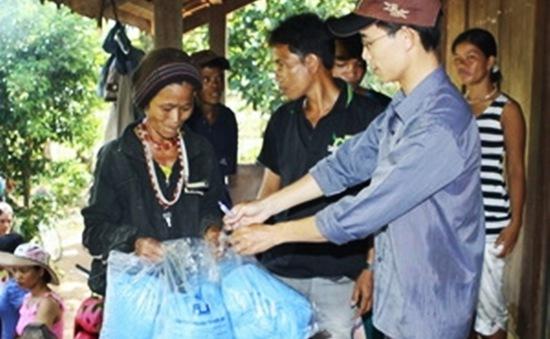 Việt Nam hưởng ứng Ngày thế giới phòng chống sốt rét