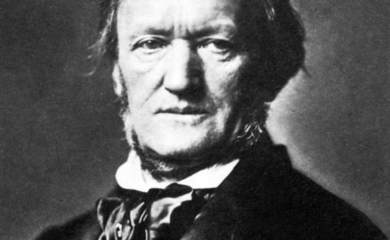 Thế giới tưởng nhớ nhà soạn nhạc vĩ đại Richard Wagner