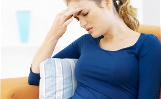 Huyết áp thấp và phương pháp điều trị khoa học