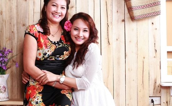 Trò chuyện trực tuyến với Cô Đũi – Bảo Thanh