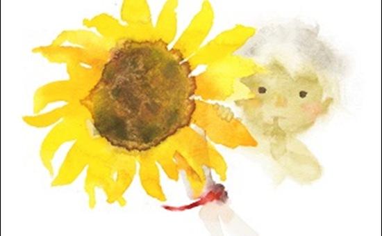 """Triển lãm tranh nghệ thuật """"Iwasaki Chihiro & Việt Nam"""""""