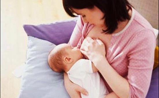 Bước đột phá về y học giúp phụ nữ mãn kinh sớm có con