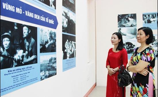 """""""Điện ảnh với Quảng Ninh"""" chặng đường dài nhìn lại"""