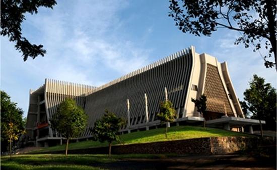 Bảo tàng Đăk Lăk - điểm đến trong hành trình du lịch Tây Nguyên