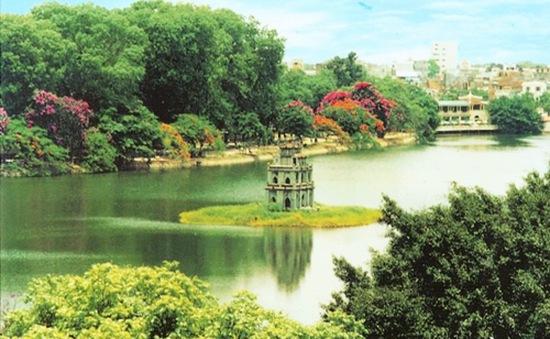 Hà Nội là điểm du lịch có giá rẻ thứ nhì thế giới