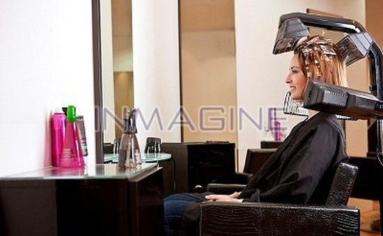 3 cách để giữ màu tóc nhuộm
