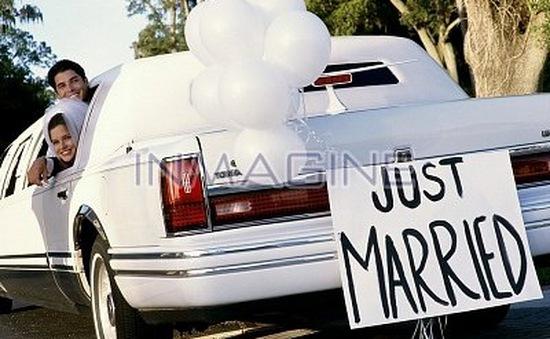 Dấu hiệu nhận biết bạn muốn kết hôn