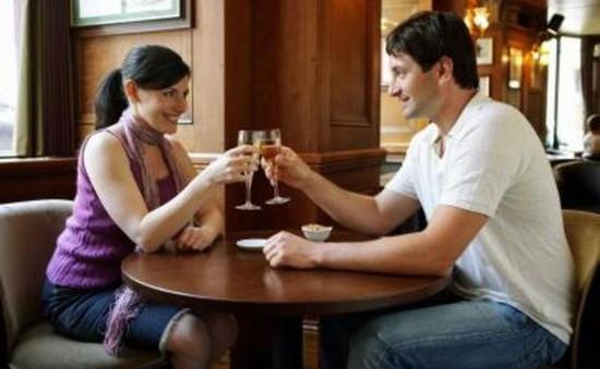 Hẹn hò thế nào sau tuổi 35?