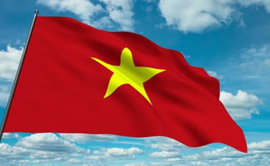 Ý nghĩa lịch sử của Quốc kỳ và Quốc ca Việt Nam