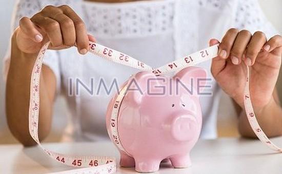 Tiết kiệm tiền nên bắt đầu từ đâu?