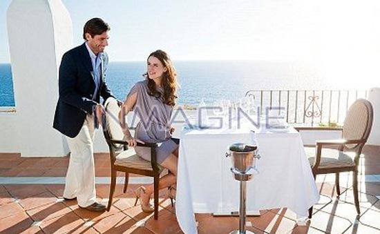 Buổi hẹn hò thứ hai có ích gì cho bạn?
