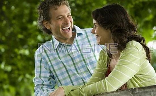 Chiêu đối phó khi chồng gặp tình cũ