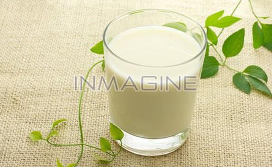 Cách phân biệt sữa tươi tiệt trùng và thanh trùng