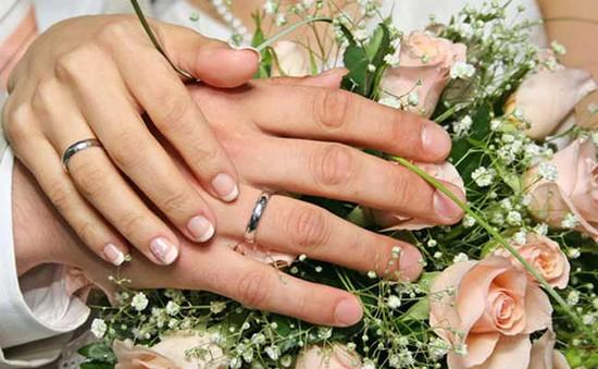 Những hối tiếc lớn nhất về hôn nhân
