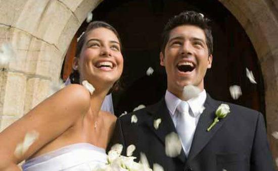 Quyền uy hay vui vẻ quyết định hạnh phúc hôn nhân?