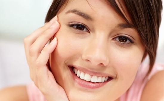 Liệu pháp tinh dầu chăm sóc răng miệng hoàn chỉnh