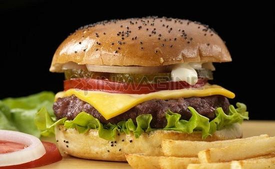5 thực phẩm nên bỏ để giảm cân