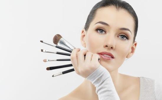 Cách make-up nguỵ trang nhược điểm