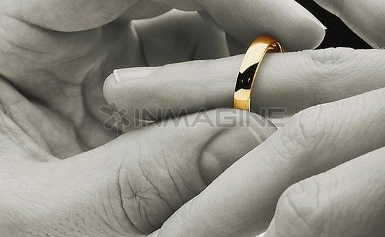 Xu hướng tái hôn ở người cao tuổi Hàn Quốc