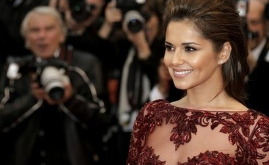 Cheryl Cole sẽ trở lại ghế giám khảo The X Factor