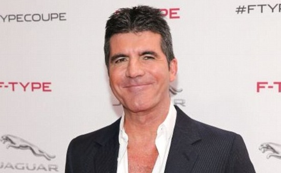 Simon Cowell hạ tuổi tham gia The X Factor xuống 14