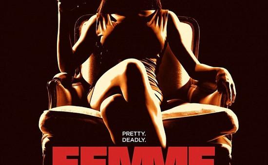 """Diễn viên Anne Greene bị HBO kiện vì từ chối đóng """"cảnh nóng"""""""