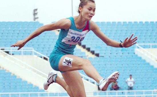 Thể thao Việt Nam năm 2013: Trọng tâm là SEA Games 27