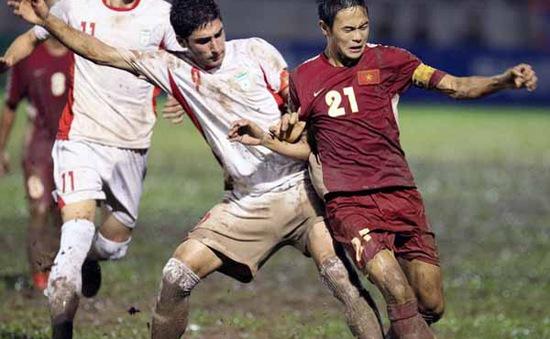 Từ danh sách sơ bộ đội tuyển Việt Nam: Chuyện thật như đùa…